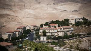 Judea and Samaria rental owners file class action against Airbnb in Jerusalem