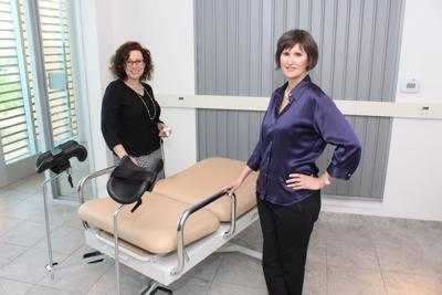 Medical Accessibility introduces UpScale
