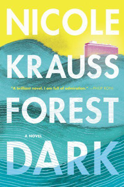 Review: 'Forest Dark'