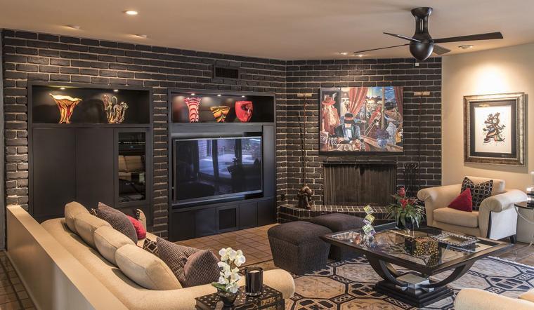 Home Design Accessories