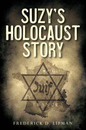 'Suzy's Holocaust Story'
