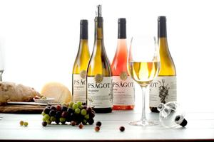Canadian agency reverses ban on 'Israel' labels for Judea and Samaria wines