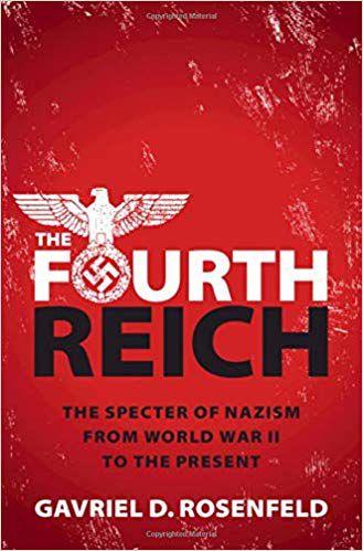 the fourth reich.jpg