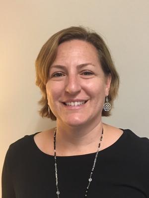 Valley breast cancer survivor starts support group with Jewish focus