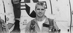McCain Vietnam