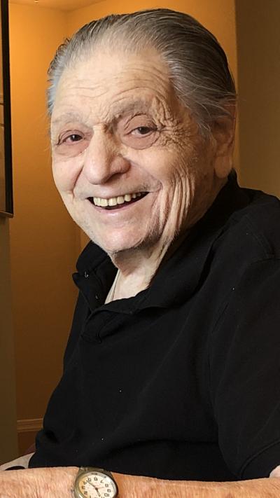 Seymour Sacks