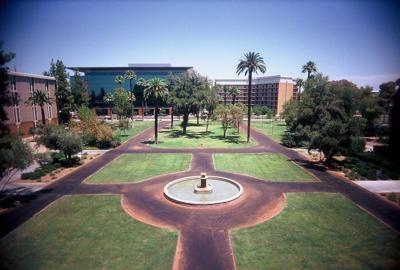 ASU Campus.jpg