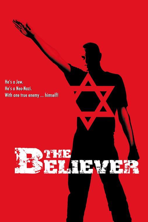 'The Believer'