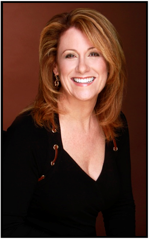 Rabbi Mindie Jo Snyder
