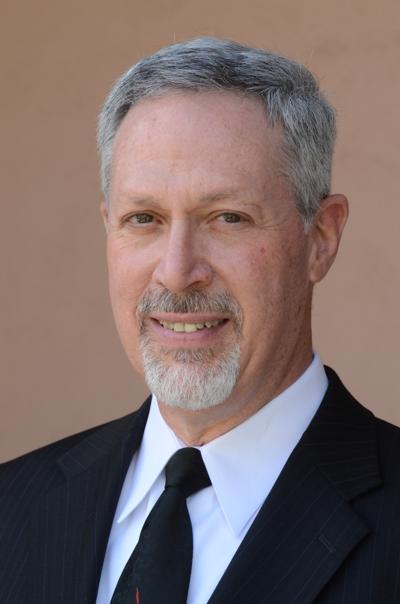 Rabbi Kravitz updated 2020
