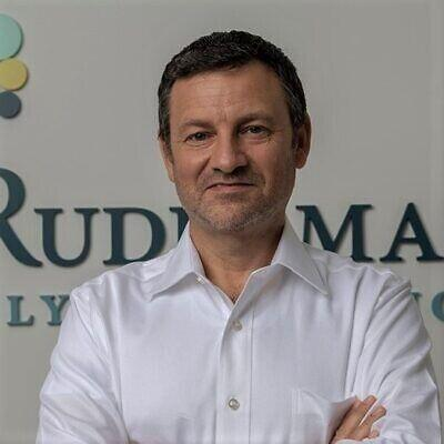 Ruderman