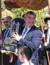 New Ohr Hatorah Torah