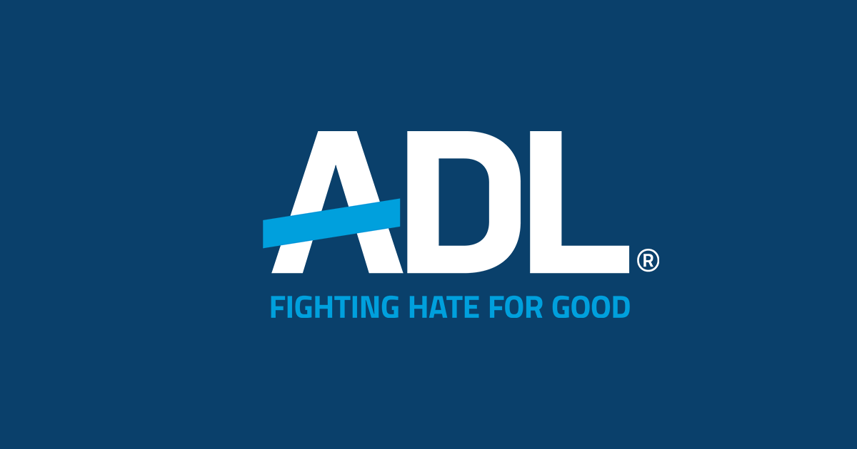 ADL: Rise in online hate, wide support for action