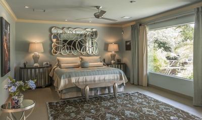 Home Design Furniture