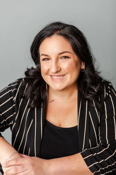Michelle Everson