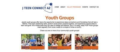 J Teen Connect Youth Groups.png