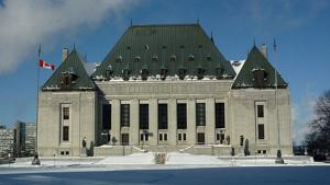 Ex-Nazi, 94, loses appeal to keep Canadian citizenship