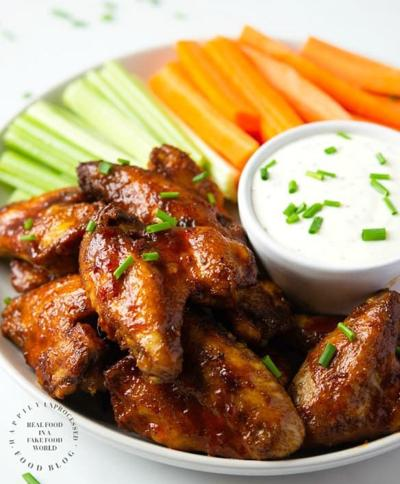 crockpot-honey-buffalo-wings-1.jpg