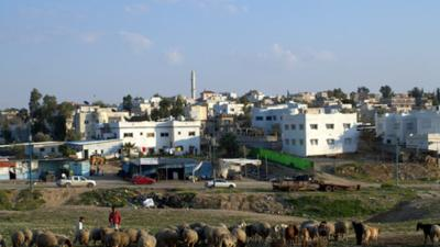 Rahat_largest_Bedouin_city_in_Israel-880x495.jpg
