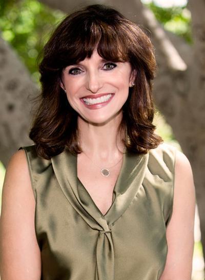 Gail Baer