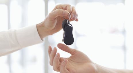 Tips on picking the right car for your teen