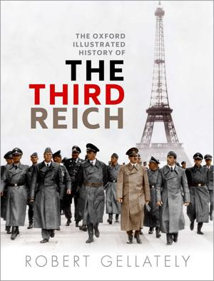 Oxford History of the Third Reich