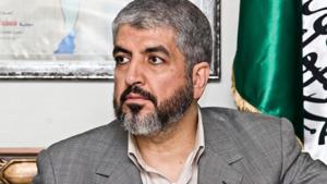 Report: UK Labour leader met with Hamas terrorists in 2012