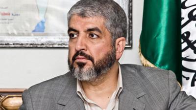 Labour Hamas