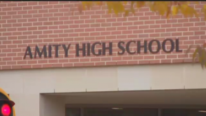 Complaints abuzz alleging ongoing anti-Semitism in Connecticut high school