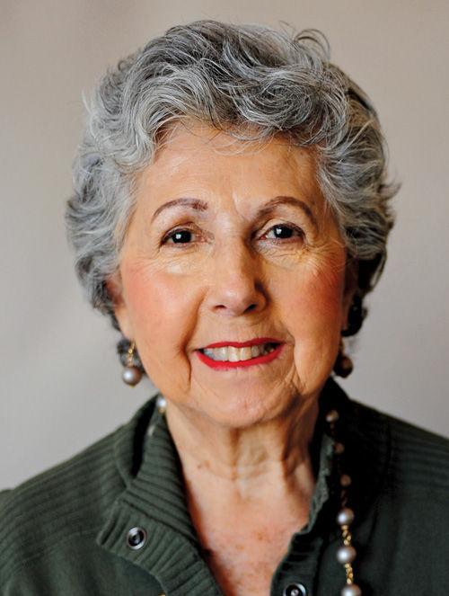 Selma Fiel