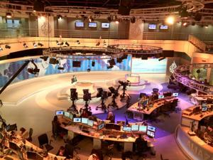 Israel moves to shut down Al Jazeera for inciting violence
