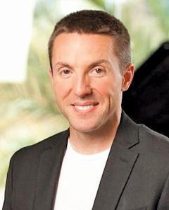 Morris Callaman