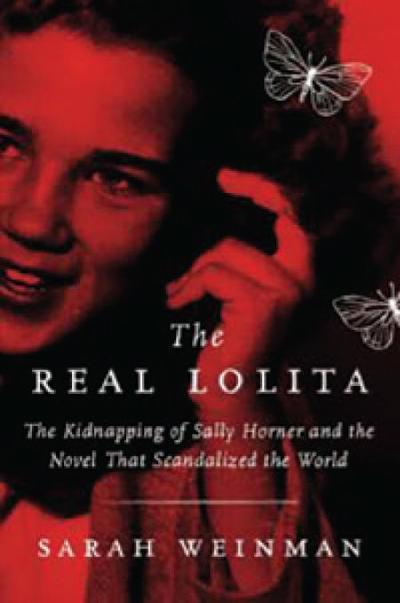 'The Real Lolita'