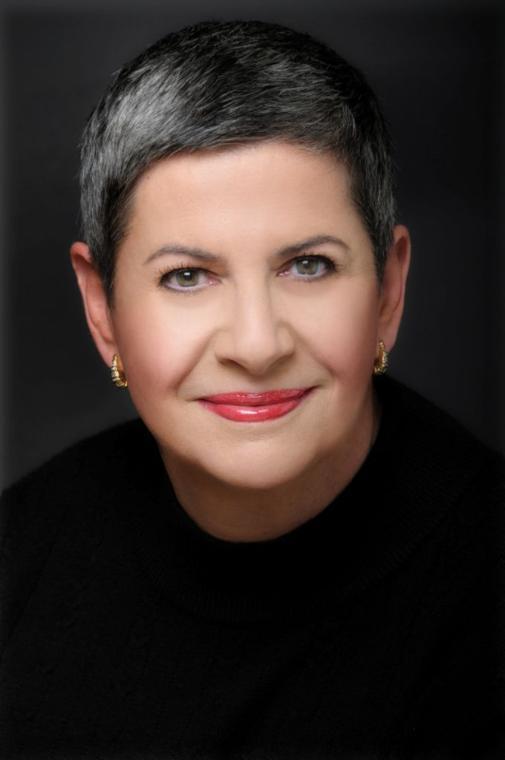 Fredi Brown