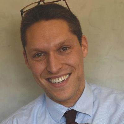 Rav Yanklowitz