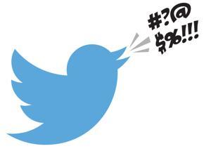 Twitter Hate