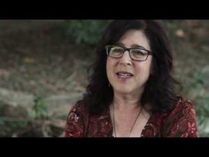 Judy Schaffert