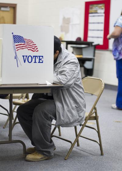 Jewish Voters picture.jpg