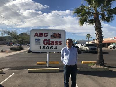 abc glass.jpg