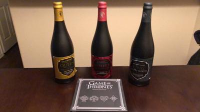 Game of Thrones beer.jpg