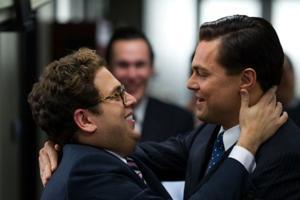 Oscars light on Jewish nominees
