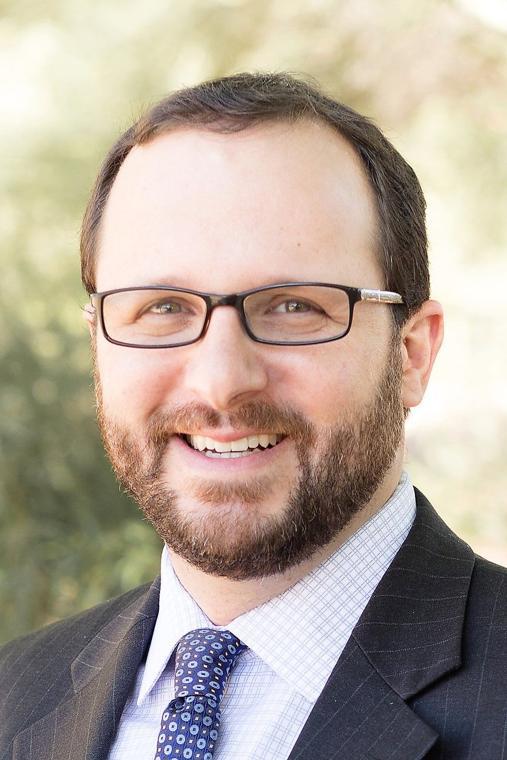 Torah Schneider