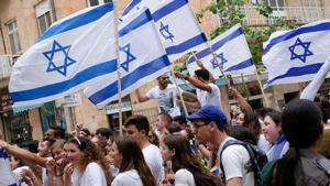 Israel Nationality Law