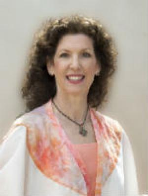 Rabbi Alicia Magal