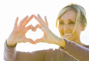 Heart health and gender bias