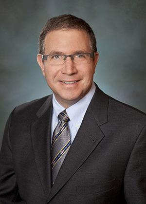 Robert JCF