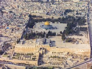 Hamas calls for more terror attacks as Israel reopens Temple Mount
