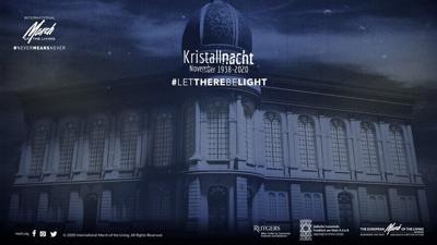 Kristellnacht