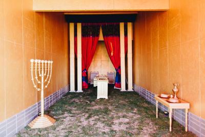 Tabernacle Inside.jpg