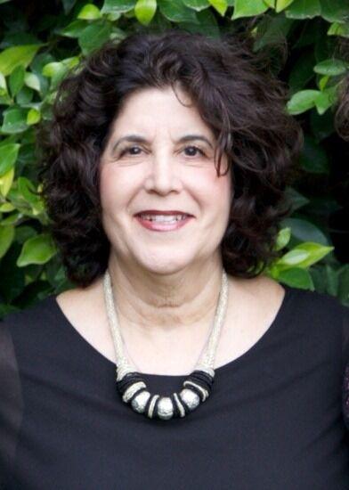 Tina Sheinbein